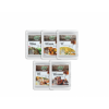 Spices Combo (50g x 5 Packs)